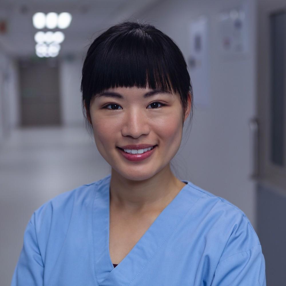 Jessica Hathway, MD